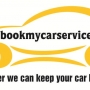 Car Service and Repair Bangalore