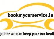 Car Service and Repair Bangalore