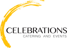 Events, catering, wedding planners