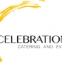 Celebrations - A Catering and Event Management Company