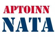 Download Free Nata Study Materials - Aptoinn
