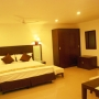 Furnished Luxurious Service Apartment near Filmnagar