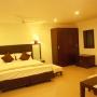 Furnished Luxurious Service Apartment near Filmnagar