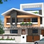 Homes4india Sketch Plans