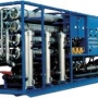 industrial ro plant manufacturer,water softener dealer all series
