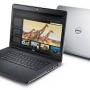 Inspiron 14 5000 Series laptops in Hyderabad