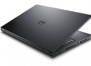 Inspiron 15 3000 Series Touch laptops in Hyderabad