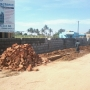Manani Enclave Ready for registration