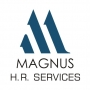 Manpower Solutions Delhi|Placement Consultants Delhi Ncr|Executive Search Services Delhi|M