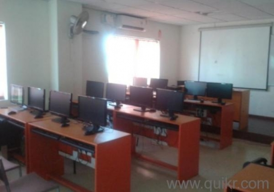 Fully furnised training/corporate rooms on daily/weekly/monthly basis