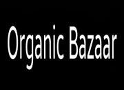 Organic food, organic health product | organicbazaar