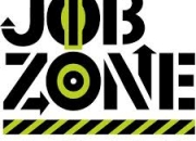 .permanent job for all kind of graduates and freshers arrear