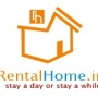 Property Dealers in Panchkula
