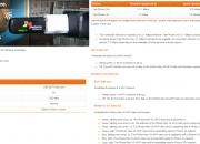 Tata Doomo Outlet services