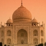 Tour Operator in India,Tour Operators in India,Honeymoon packages India,India Tour Operato