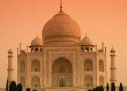 Tour Operator in India,Tour Operators in India,Honeymoon packages India,India Tour Operato