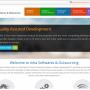 website development company in usa