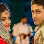 wedding photographers in delhi, wedding photographer paris, destination wedding photograph