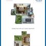 Winsten Park - Studio Apartments