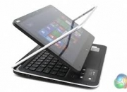 XPS 12 2-in-1 Ultra book™ laptops in Hyderabad