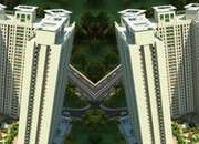 1 BHK Apartments for sale in Sil Phata, Mumbai