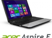 Acer aspire E1-522 laptops sales in Hyderabad