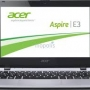 Acer aspire E3-111 laptops sales in Hyderabad