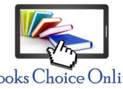 Bestselling books online, books online, buy books online, buy books online at best prices