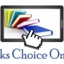 Bestselling books online
