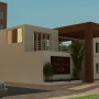 BMRDA Approved flats for sale near bommasandra industrial area.