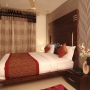 Book Hotel Singh Empire in Paharganj, Delhi