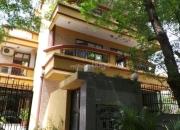 Book Rama Residency – a 3 Star hotel in Gurgaon