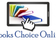 Buy Best Books Online