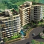 Buy Luxury Flats For Sale And Purchase In Jaipur