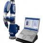 CMM Inspection service provider