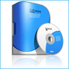Customized and affordable software available with barcode and price tag.