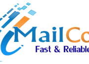 Email Marketing India | Bulk Email Services | Mailcot : Email Marketing Company
