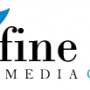 Finewebmedia.Com:- Digital Marketing Agency India