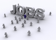 Job opportunity for freshers and arrear candidates also can apply