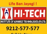 laptop chip level repairing course in delhi