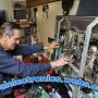 Led Tv Lcd Tv Repair Service Center