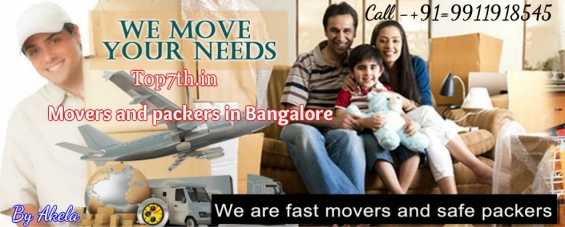 Http://top7th.in/packers-and-movers-in-bangalore/