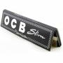 OCB Slim Premium Rolling Paper