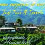 Sidh Jogi Tour & Travels