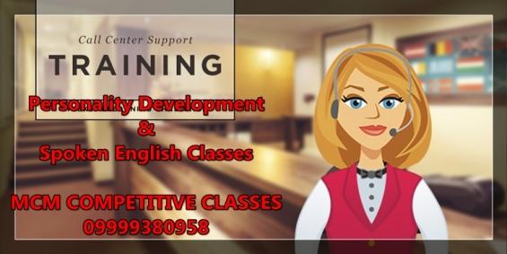 Spoken english course in delhi | spoken english institute in delhi