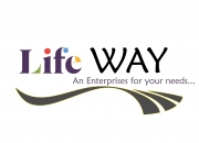 Top urgent required marketing manager{female} job in mangalore contact life way services