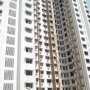 1 BHK 585sq.ft flat for sale in Casa Bella at Dombivali(E).