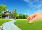 residential lands in poonamallee to avadi main road