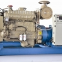 Second-hand Generators Dealers, Suppliers, Manufacturers