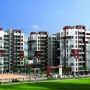 1/2 bhk apartments in Hadapsar, Pune for sale